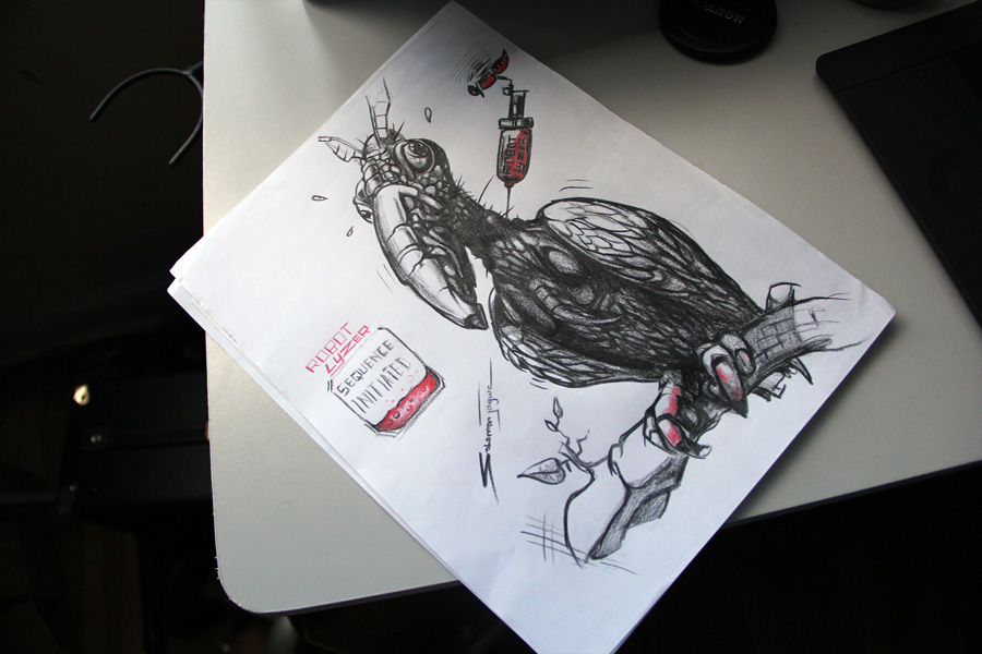 robot_lyzer_illustration_solomon_w_jagwe_01