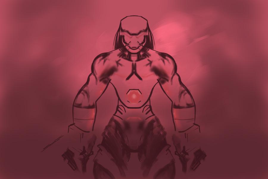 sparkman_concept_solomon_w_Jagwe
