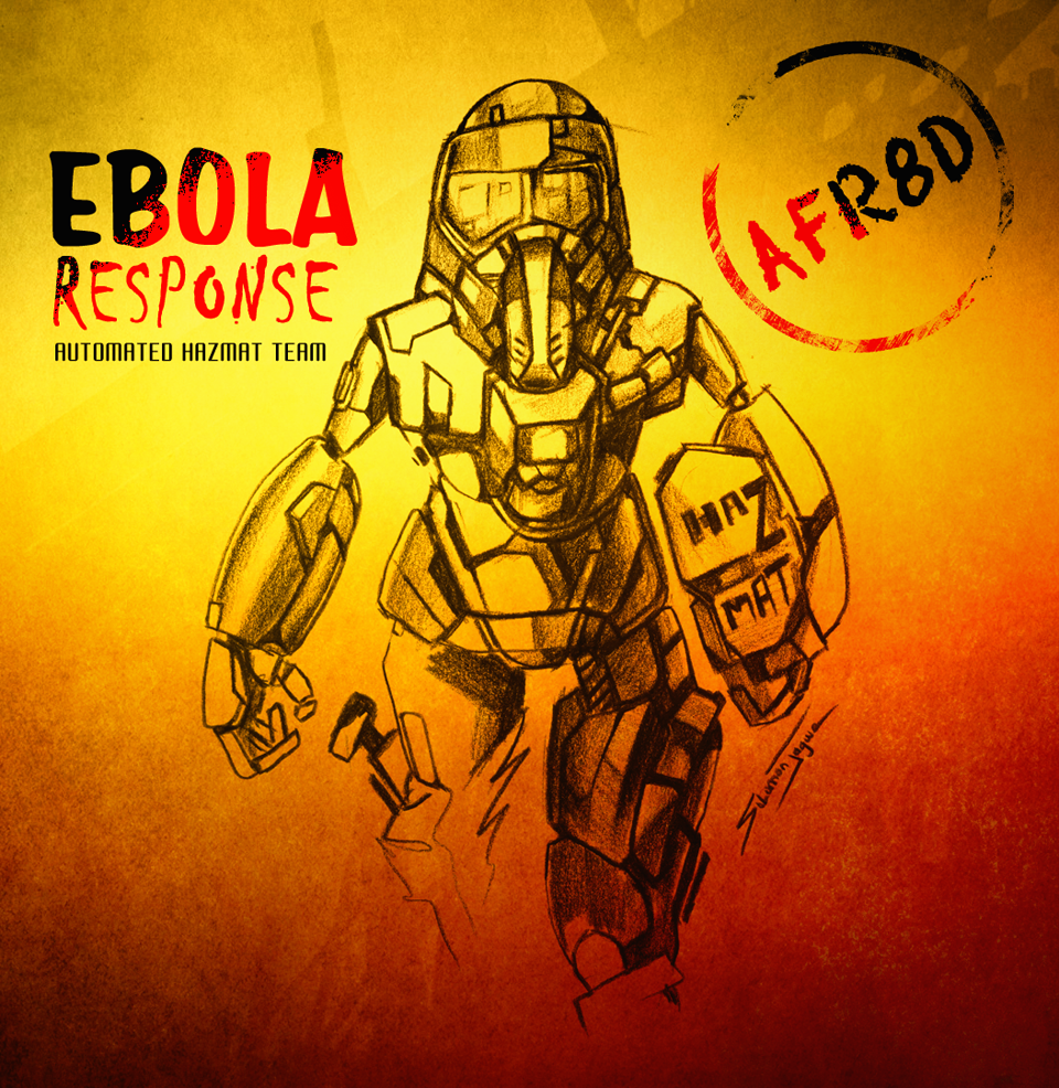 Illustration_ebola_response_solomon_w_jagwe_00