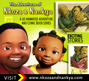Nkoza_and_Nankya_TV_Series_AD_300B