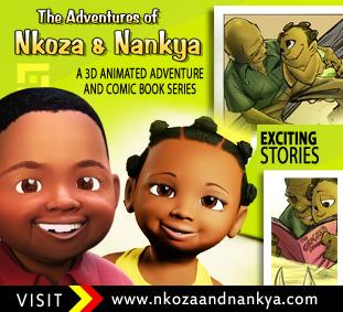 Nkoza_and_Nankya_TV_Series_AD_300B