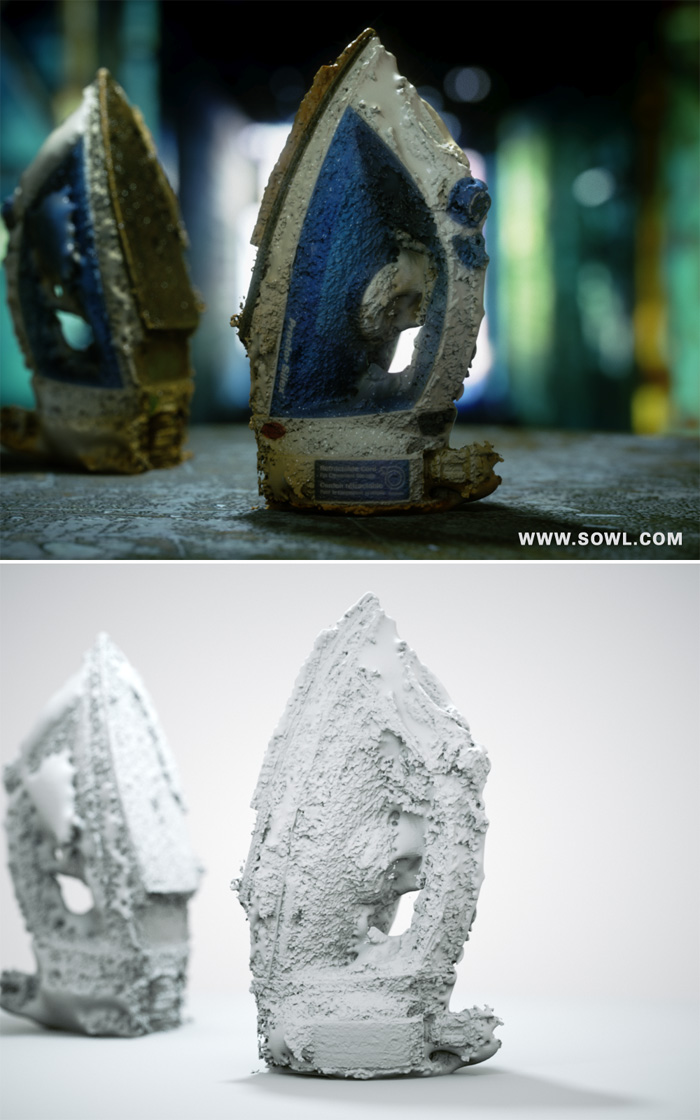 flat_iron_work_02