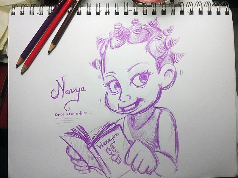 Nkoza_Nankya_Concept_Solomon_W_Jagwe_03