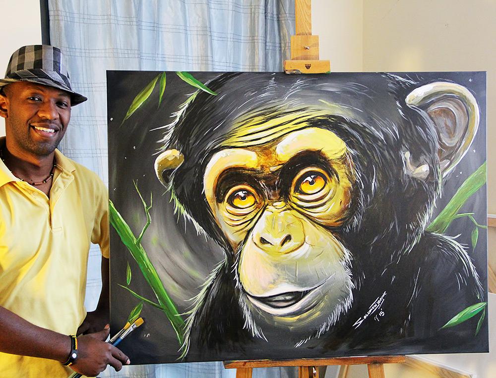 ray_of_hope_chimpanzee_solomon_jagwe_00