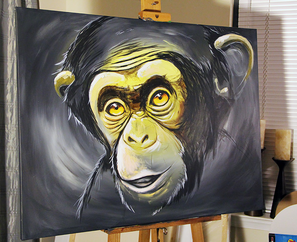 ray_of_hope_chimpanzee_solomon_jagwe_01