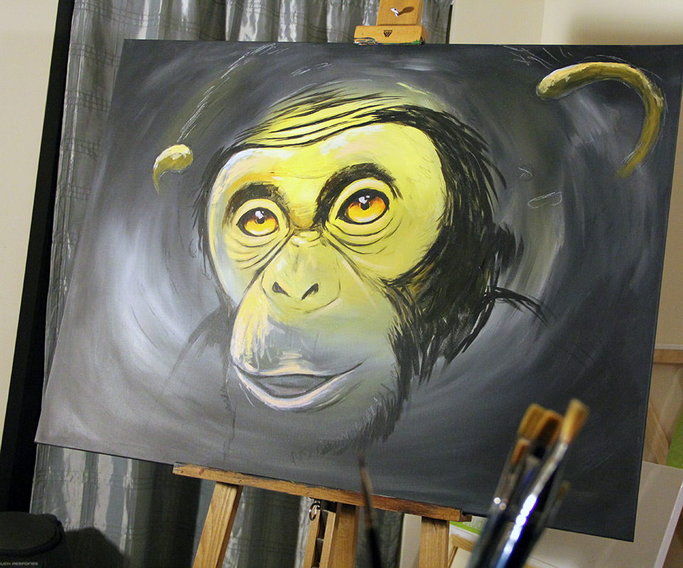 ray_of_hope_chimpanzee_solomon_jagwe_02