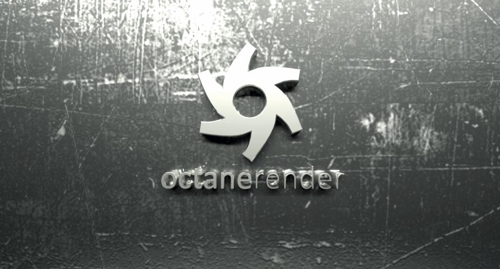 OCTANE_1011-1250x673