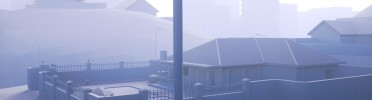 Volumetric Fog in Octane 3.0  GPU Render Engine