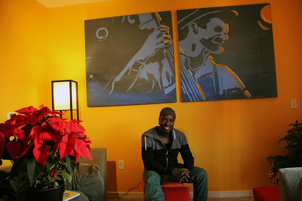 Panel_Jazz_Painting_Peter_Kigonya_01