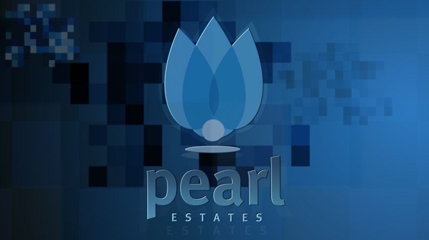 Pearl_Estates_Solomon_W_Jagwe_02