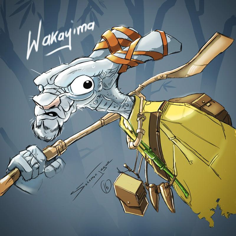 Wakayima_study_Solomon_W_Jagwe_01