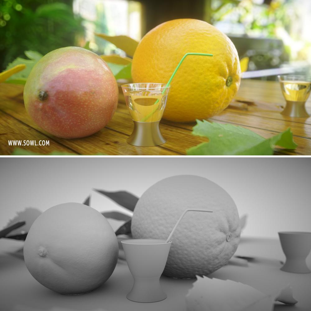 Orange_Mango_Glass_00