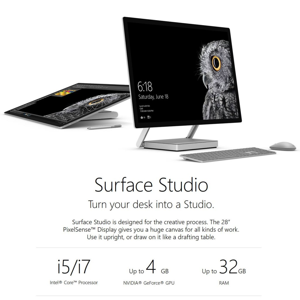 surface_studio