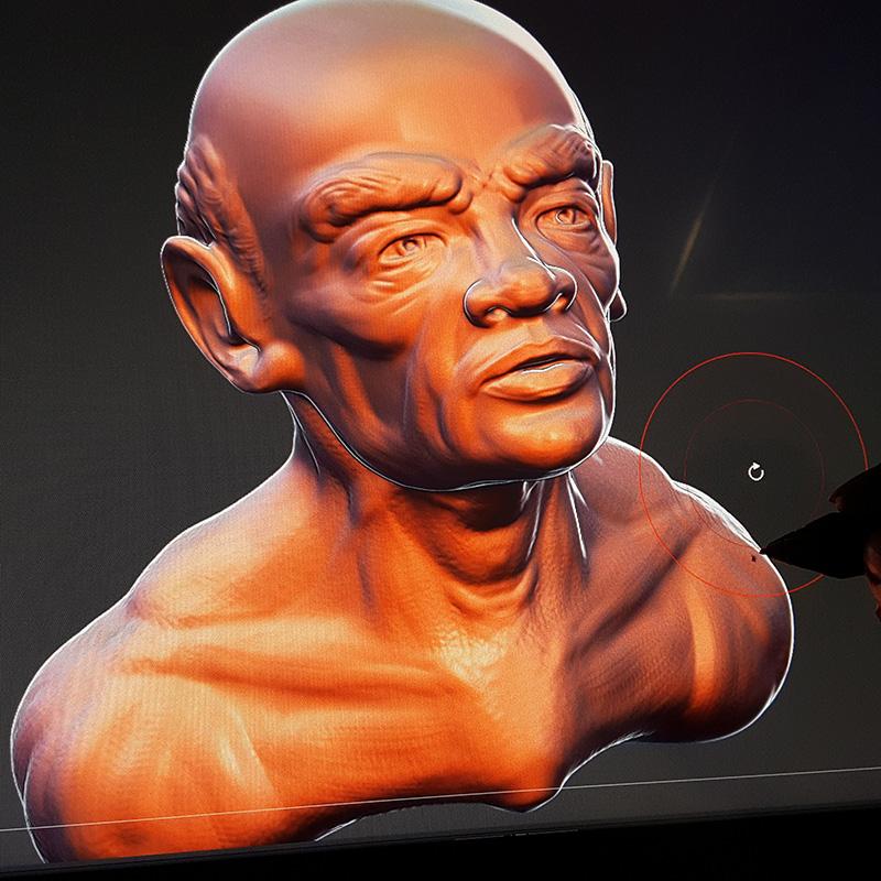 zbrush_character_model_solomon_w_jagwe_00